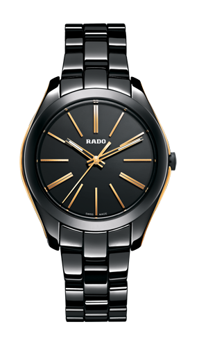 Replica Rado Hyperchrome Men Watch R32214152